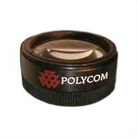 Polycom Eagleeye Iv 4X Lente Gran . . .
