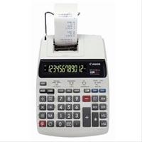 Canon Calculadora Impresora Mp120 . . .