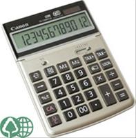 Canon Calculadora Ts 1200 Tcg