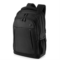 Hp 17. 3´´ Business Backpack