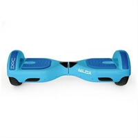 Nilox Doc N Hoverboard Sky Blue