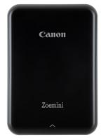 Impresora Canon Zoemini Photo  Pv- 123 Nlpi . . .