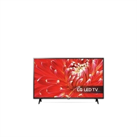 Tv Led 32´´ Lg 32Lm630bpla Hd Ready