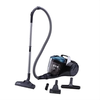 Hoover Trineo Sin Bs Br71_Br30011