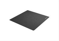 3Dconnexion Cadmouse Pad Compact