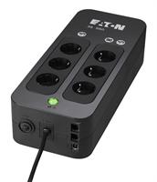 Sai Eaton Power Quality Eaton 3S 550 Din
