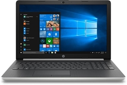 Portatil Hp 15- Da0025ns I3- 7020U . . .