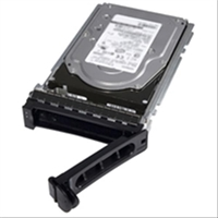 Dell 300Gb 10K Rpm Sas 12Gbps