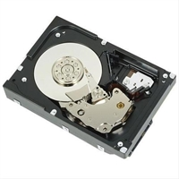 Dell 1. 2Tb 10K Rpm Sas 12Gbps