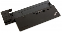 Lenovo Thinkpad Ultra Dock -  90W . . .