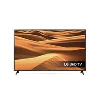 Lg Tv 43´´ Led Smart Tv 4K Uhd