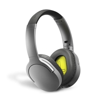 Auriculares Energy Sistem Headphones Bt Travel 5 . . .