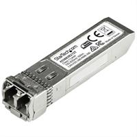 Startech 10 Gb Fiber Sfp+  . . .