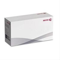 Lector De Tarjetas Rfid Xerox Twn4 Corto . . .