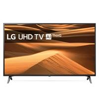 Televisor Lg Electronics 49´´ 3840X2160 4K Smart . . .