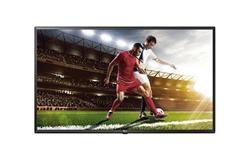 Televisor Lg Ut640s Series Uhd Commercial Tv 49´´ . . .