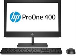 Hp Aio Proone 440 G4. I5- 8500T. 8Gb. 256Gb Ssd. 24 . . .