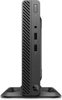 Ordenador Hp 260 G3 Dm I3- 7130U 1Tb 8Gb Windows . . .
