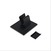 Lenovo Mech_Bo Tiny Clamp Bracket . . .
