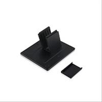 Lenovo Mech_Bo Tiny Clamp Bracket . . .