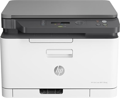 Hp Inc Hp Color Laser Mfp 178Nw