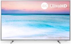 Philips Tv 55´´ 4K Stv Saphi Quad Core