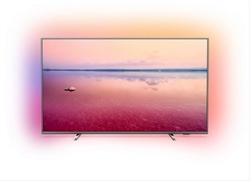 Philips Tv 55´´ 4K Stv Saphi . . .