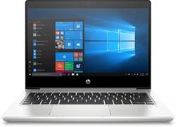 Portátil Hp Inc Probook 430 G6 I7- 8565U 16Gb . . .