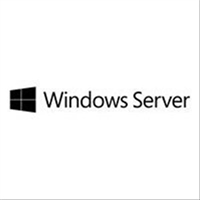 Dell Windows Server 2016 Standard . . .