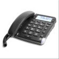 Teléfono Fijo Doro Magna 4000 1 . . .