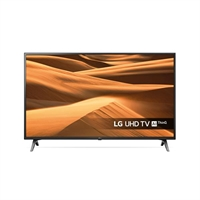 Televisor Lg 65Um7100pla 65´´ Led 4K Uhd Smart Tv