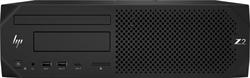 Hp Inc Hp Z2g4s I79700 16Gb/ 512 W10p