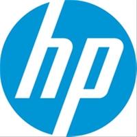 Hp Inc Eliteone 800 G5 N I59500 8/ 256 W10p