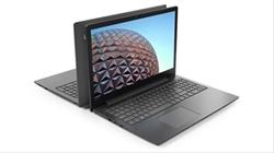 Portatil Lenovo V130- 15I N4000 4Gb . . .