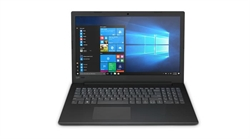 Portatil Lenovo A4- 9125 4Gb 256Ssd 15. 6´´