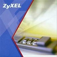 Plc Redes Zyxel  E- Icard 10- 25Ss . . .