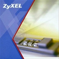 Plc Redes Zyxel  E- Icard 5- 250 Ss . . .
