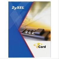 Plc Redes Zyxel  E- Icard 1Yr Con . . .