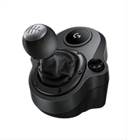 Logitech Driving Force Shifter  In