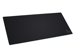 Alfombrilla Logitech G840 Xl Gaming Mouse Pad -  . . .