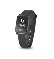 Reloj Bluetooth Spc 9616T