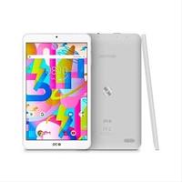 Tablet Spc 8  Lightyear 32Gb Blanca