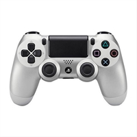 Mando Sony Original Ps4 Dualshock . . .