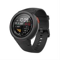 Smartwatch Xiaomi Verge Smart Gris