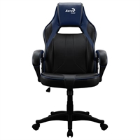 Silla Gamer Aerocool Ac40 Air . . .