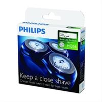 Accesorio Afeitadora Philips . . .
