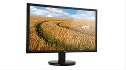 Acer 21. 5In Tn 1920X1080 16:9 5Ms    K222hqlbid . . .