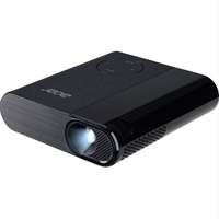 Acer C200 480 Projector 1200Lm     . . .