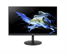 Monitor Acer Cb2 Cb242y 23. 8´´ Led Fullhd Ips