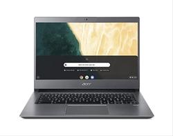 Portátil Acer Chromebook Enterprise 714 Cb714- 1W . . .